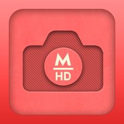 Memories HD - Free Memory Matching Game