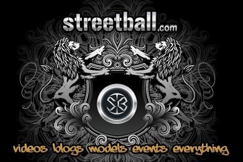 Streetball Lite screenshot-4