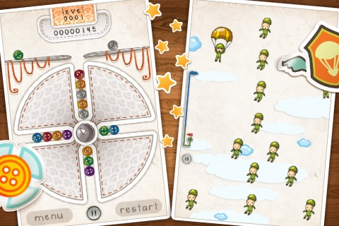 All-in-1 Logic GameBox™ Special Edition screenshot-3