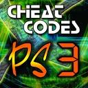 Playstation 3 Cheat Codes