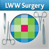 Lippincott's Surgical Review Library