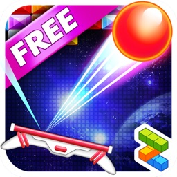 Brix Buster HD Free