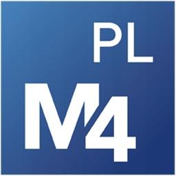 M4PhoneLock