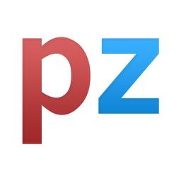PhoneZap