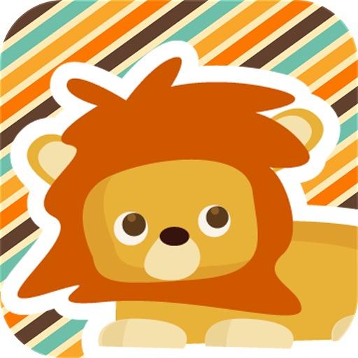 PreSchool Learning - Animals