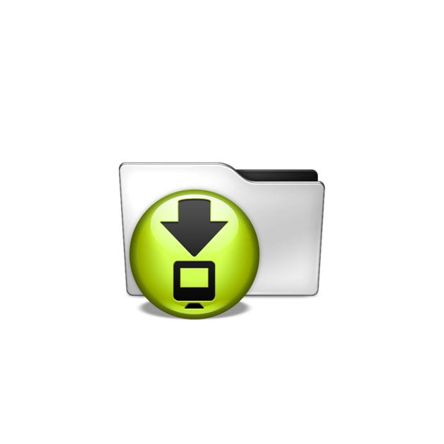 Secure File Sharing Web Server Free on the Mac App Store