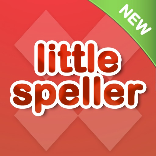 Preschool Games - Little Speller (Four Letter W...