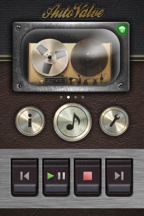 AutoValve screenshot-3