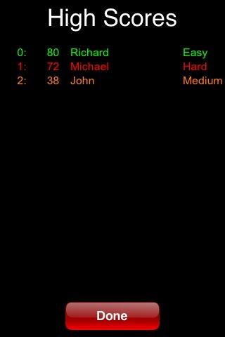 StackUp Lite (FREE) screenshot-3