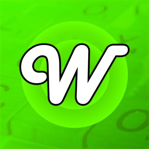 Wordr Helper for WordFeud