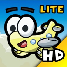 Activities of Airport Mania: First Flight HD Lite