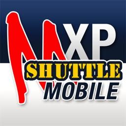 MXP Shuttle Mobile