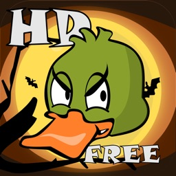 Angry Piano Season HD Free - music puzzle with keyboard game