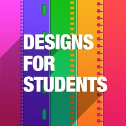 Designs for Students
