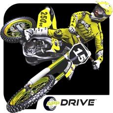 Activities of AppDrive - 2XL MX Offroad