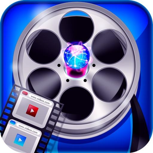 Web Recording Tool Lite