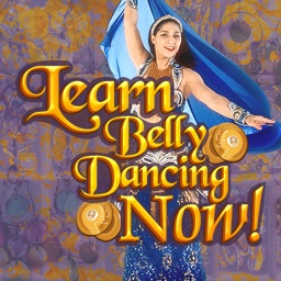 Learn Belly Dancing Now!