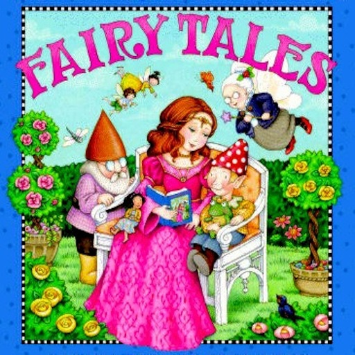 Fairy Tales (Video)