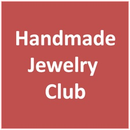 Make Jewelry Club
