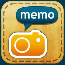 Album Manager & Photo Diary HD