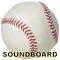 Hey Baseball-Fan