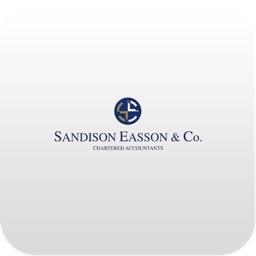 Sandison Business Mileage Logger