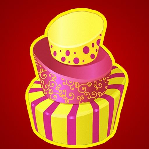 Cake Maker Free