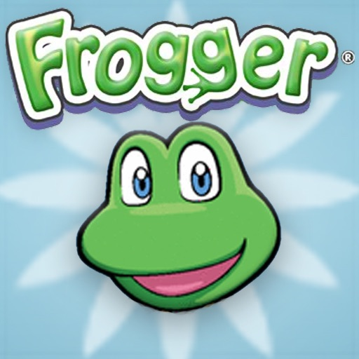 Frogger Review