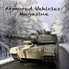 Armored Vehicles Magazine