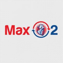Max O2