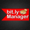 Bitly Manager Free