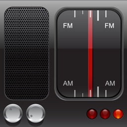 Classic Rock Radio FM - 50s,60s,70s,80s