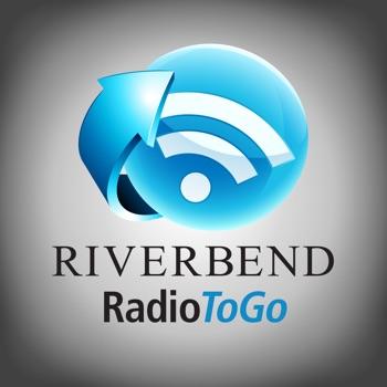 Radio To Go