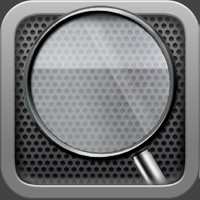 Tap Magnify