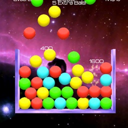 Bubble Bang HD