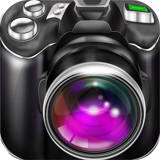 Easy Image Effects icon