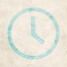 Time Tags icon