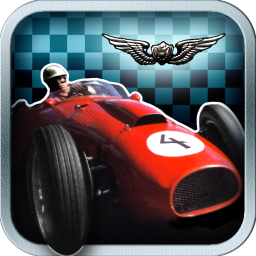 Racing Legends Review