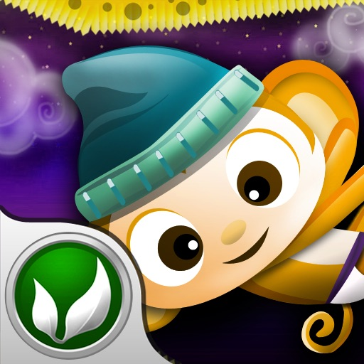 Tiny Escape HD