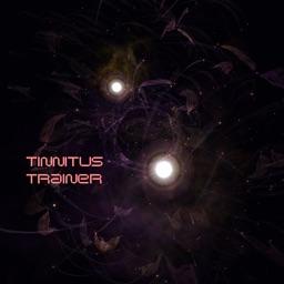 TinnitusTrainer