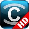 IMSeye HD(new)