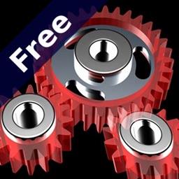 webGears Free