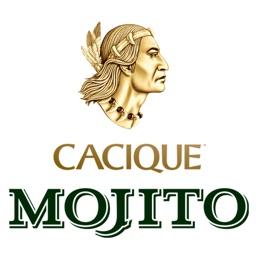 Cacique Mojito