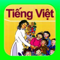 Codes for Sách tiếng Việt Lớp 1 tập 1 - Learning Vietnamese First Grade part 1 Hack