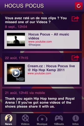 Hocus Pocus fait danser votre iPhone-capture-2