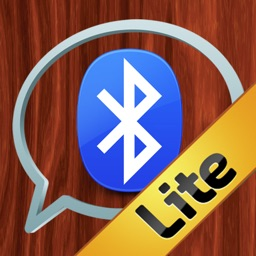 TagBluetooth Free - share your photo via bluetooth