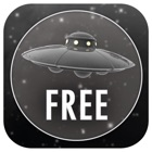 UFO Capture Free icon