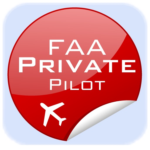 FAA Private Pilot written exam Knowledge