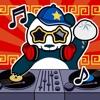 横浜中華DJ