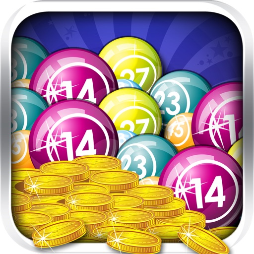 Lotto Gold Scratchers Addict Pro